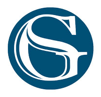 Logo des Gesundheits- und Sportpark Norderstedt