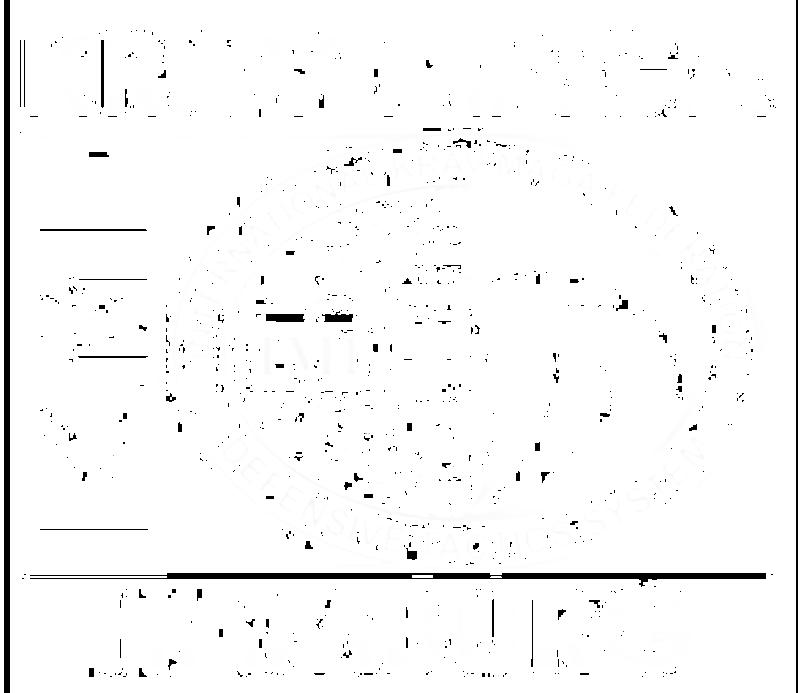 IKMF Hamburg/Schleswig Holstein
