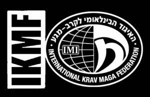 Logo der IKMF